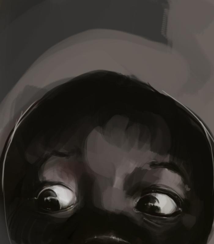 renoi sketch