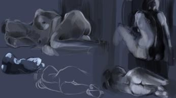 sketch live