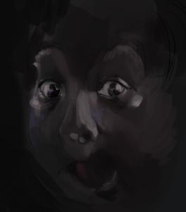sketch 25mn